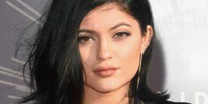 Kylie Jenner, Desiigner, Lil Yachty y más en la lista «30 antes de los 30» de Forbes