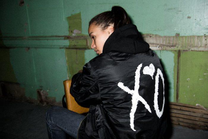 Ya a la venta el nuevo merchandising de XO para esta primavera