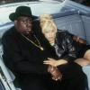 Faith Evans desvela 'Legacy' de su álbum junto a Notorious B.I.G.