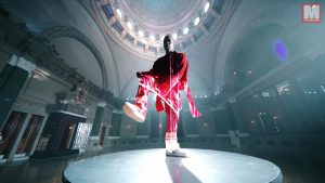 A$AP Ferg y Remy Ma ponen a la 'East Coast' por todo lo alto