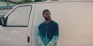 Big Sean muestra su lado más emotivo en el vídeo de 'Light'