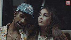Cuban Bling y Recycled J se unen para lanzar el vídeo 'BABY GANGSTA'