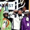 Así es como Drake arrasó en la gala de los Billboard Music Awards