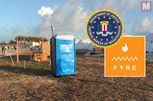 Fyre Festival, el desastroso festival, está siendo investigado por el FBI