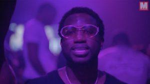 Gucci Mane y Metro Boomin desfasan en el videoclip 'Hurt Feelings'