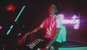 Los Santos apuntan al infierno con su nuevo clip 'Kes Ke Se'