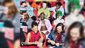Lil Yachty estrena su esperado álbum debut 'Teenage Emotions'