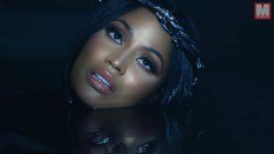 Fans de Nicki Minaj piden a Cardi B tras otro concierto cancelado
