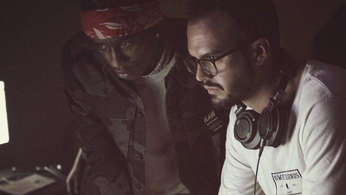 Young Thug no lanzará 'E.B.B.T.G.' tan pronto como pensábamos