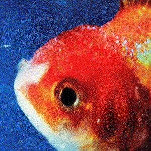 Por fin puedes escuchar el álbum 'Big Fish Theory' de Vince Staples