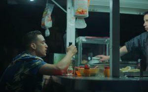 C. Tangana muestra su lado más latino en el videoclip de 'Mala Mujer'