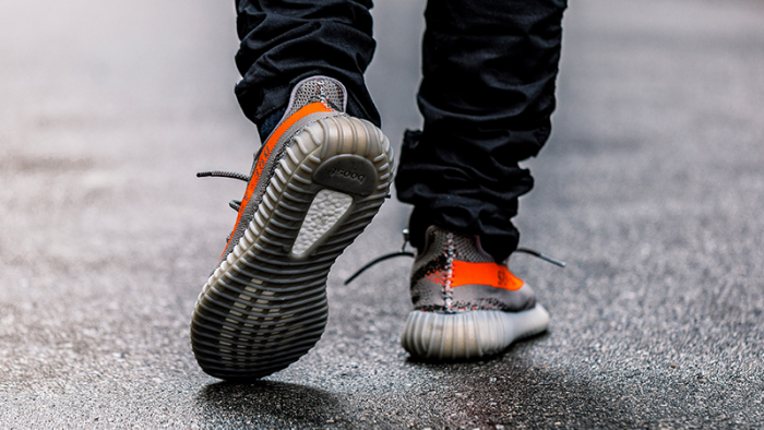 Ya puedes alquilar las mejores sneakers gracias a Luxury SWOP