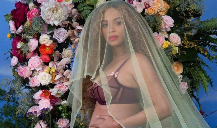 Jay Z y Beyoncé son padres otra vez: los gemelos Carter ya han nacido