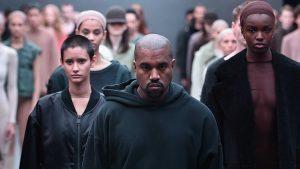 Kanye West quiere diseñar las equipaciones del instituto de Calabasas