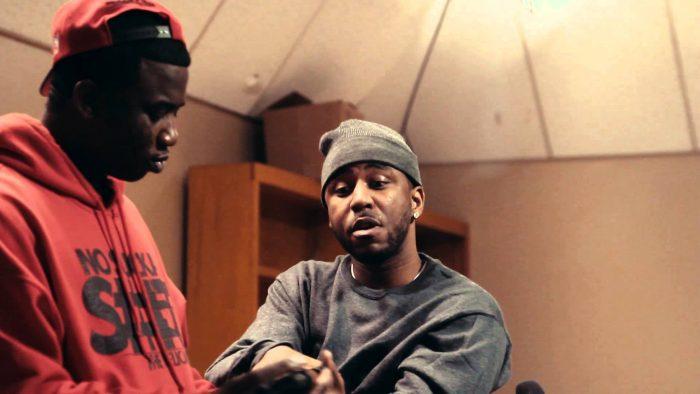 Ya puedes ver gratis la película 'The Spot' de Gucci Mane