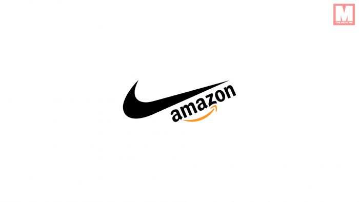 La asociación entre Nike y Amazon podría amenazar al negocio minorista