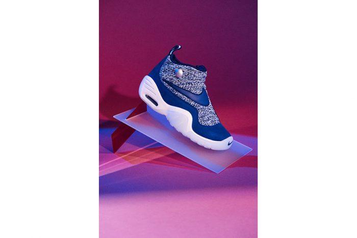 pigalle nike collaboration 02 700x467 - Luce como nadie este verano con lo último de Pigalle x Nike