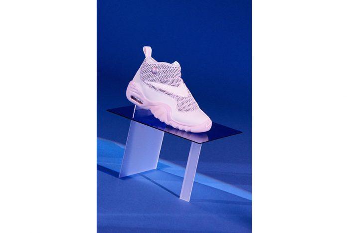 pigalle nike collaboration 03 700x467 - Luce como nadie este verano con lo último de Pigalle x Nike