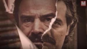 Netflix desvela el tráiler y fecha de estreno de la 3ª temporada de Narcos
