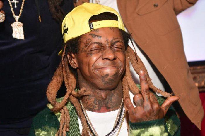 Lil Wayne sorprende a sus fans con cuatro canciones nuevas