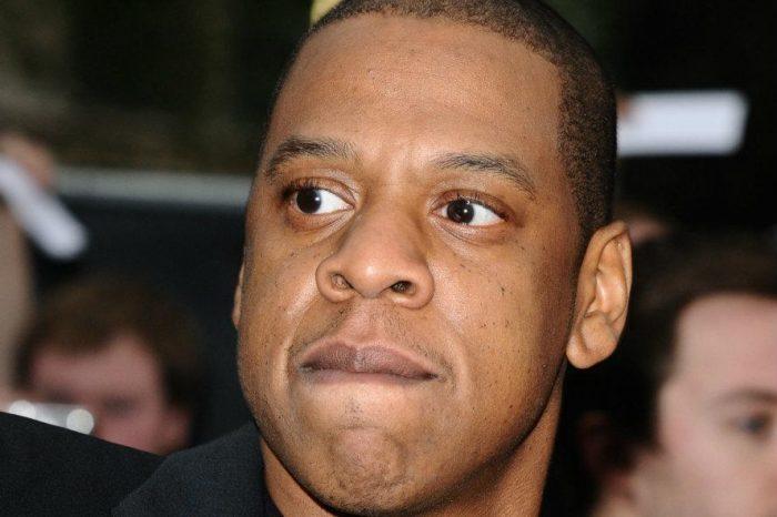 Jay Z explica la idea de acabar con su ego que hay tras 'Kill Jay Z'