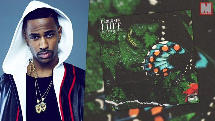 Big Sean lanza un remix del single 'Liife' de Desiigner