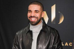 Drake y su padre protagonizan el nuevo anuncio de Virginia Black