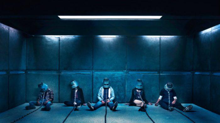 Jigsaw, la octava entrega de Saw, traerá de vuelta el terror este Halloween