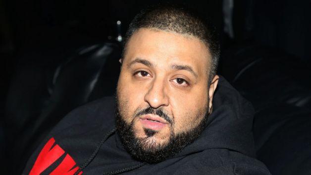 DJ Khaled asegura que no siempre pilla los beefs en sus canciones