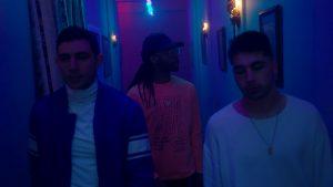 Majid Jordan y PARTYNEXTDOOR lanzan el videoclip de 'One I Want'