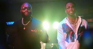 Rick Ross avanza algunos detalles de su película junto a Gucci Mane
