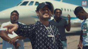Russ celebra sus éxitos y triunfos con el videoclip 'Got This'