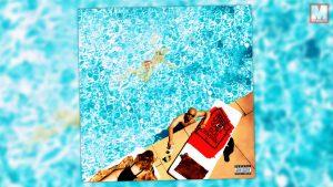 Travis Scott suena a West Coast junto a Jay 305 en 'Why You So Nasty?'