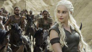 HBO España filtra por sorpresa el último capítulo de Juego de Tronos
