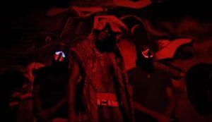 Fetty Wap continúa alardeando de mixtape con 'Dont Know What To Do'