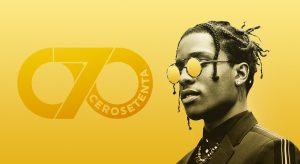 Termina el verano por todo lo alto con la mejor música en la 070 Golden