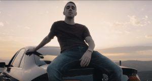 Zetazen publica el clip 'Cuídate' para anunciar su próximo álbum