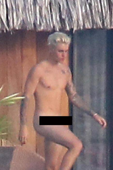 bieber8f 11 web 467x700 - Hackean la cuenta de Instagram de Selena Gomez publicando desnudos de Justin Bieber
