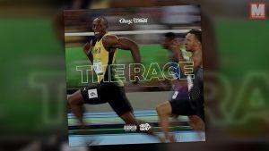 Chevy Woods también se anima a remixear 'The Race' de Tay-K