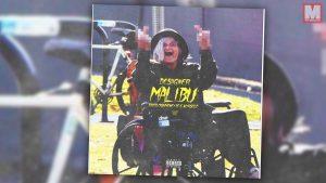 Desiigner sigue intratable con el estreno de su nuevo single 'Malibu'