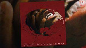 A$AP Rocky, Snoop Dogg y más remixean 'East Coast' de A$AP Ferg