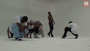 A$AP Mob vuelven a la carga con su nuevo vídeo 'Feels So Good'