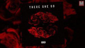Fetty Wap y Monty unen fuerzas en el single 'There She Go'