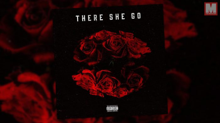 Fetty Wap y Monty unen fuerzas en el single 'There She Go'