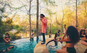 Gucci Mane anuncia el tracklist de 'Mr. Davis' y lanza vídeo con Migos