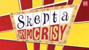Skepta estrena el videoclip de su single 'Hypocrisy'