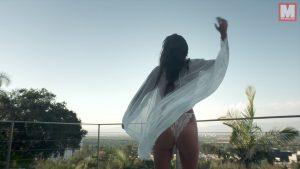 Ty Dolla $ign festeja con Lil Wayne y The-Dream en 'Love U Better'