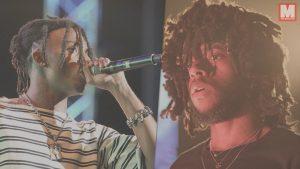 Playboi Carti y 6LACK podrían lanzar música juntos