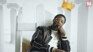El vídeo más 'Lit' lo traen Gucci Mane, Steve Aoki, Yellow Claw y T-Pain