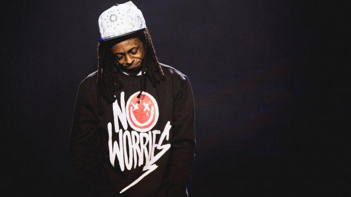 Lil Wayne vuelve a ser ingresado de urgencia al sufrir convulsiones